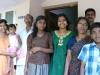 sukanya family.jpg