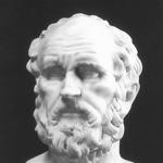 philosopher1