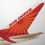 air-india2-12