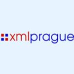 xmlprague1