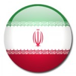 iran-flag1